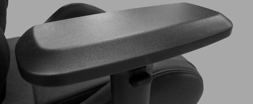 armrest (2)