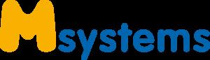 Msystems 2020